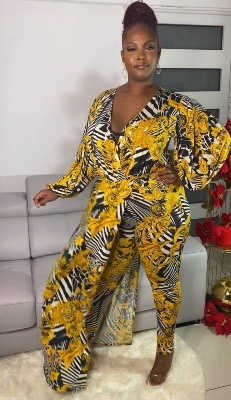 ENSEMBLE THE BEST OF ME GRANDE TAILLE