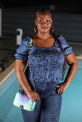 TOP ROBIN GRANDE TAILLE